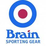 BSG_logo_ol